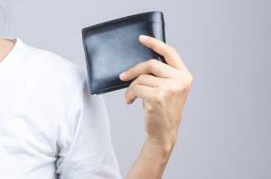 Cómo proteger tu cartera ante robos RFID - Ferpiel