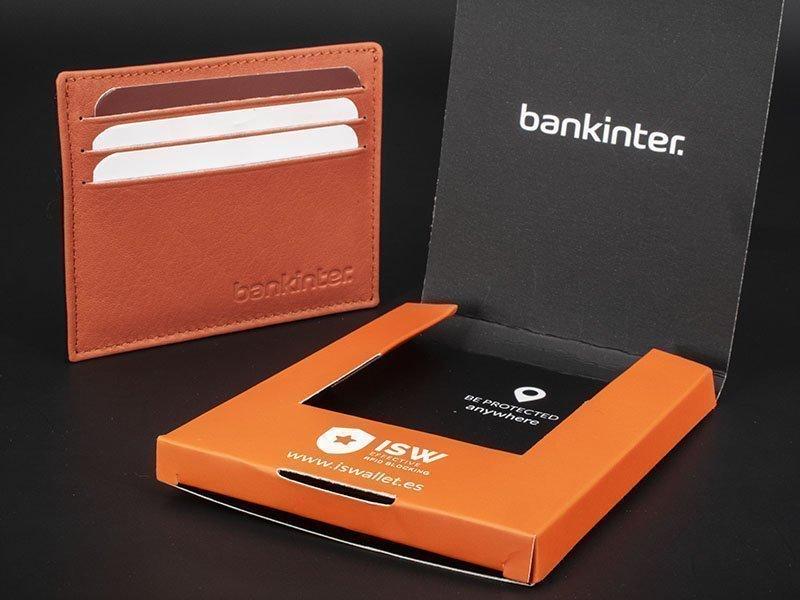 tarjetero-bankinter-packaging-1