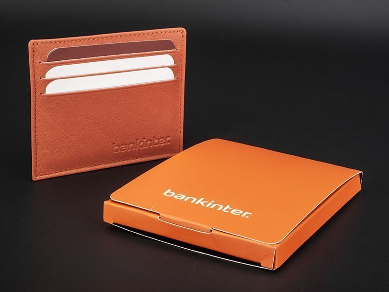 tarjetero-bankinter-packaging-2