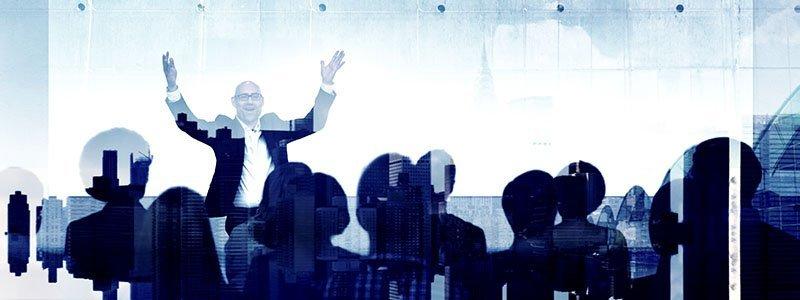 Diferencias entre embajadores de marca e influencers