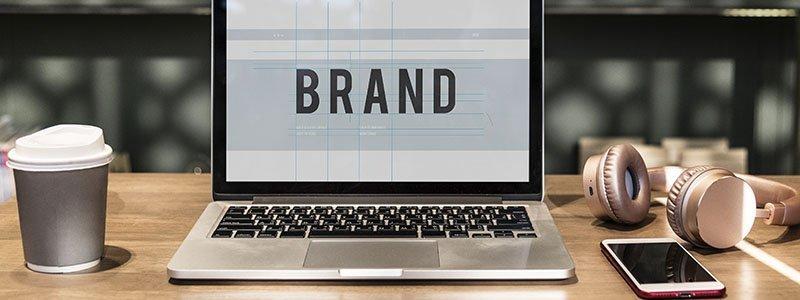 La importancia de las marcas
