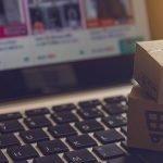 ¿Qué programas vas a necesitar para gestionar tu ecommerce?