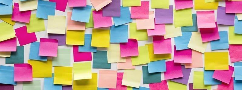 ¿Qué contenidos debe tener un blog de empresa?