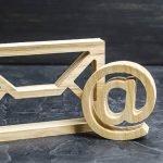 Primeros pasos para integrar el email marketing en tu estrategia online