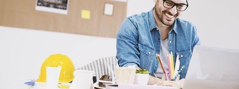 Por qué es tan importante el diseño de tus facturas