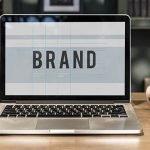 Qué es el branding y por qué lo necesita tu marca